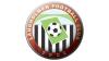 Långholmen FC emblem