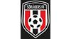 Söråkers FF emblem