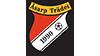 Åsarp-Trädet FK  emblem