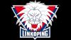 Linköpings FC emblem