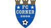FC Corner