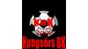 Kungsör BK emblem