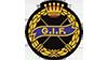 Grycksbo IF  emblem