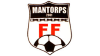 Mantorps FF emblem