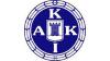 Kalmar AIK FK emblem