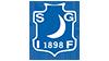 Sollefteå GIF FF emblem