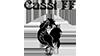Cassi FF emblem