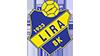 Lira BK emblem