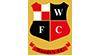 Woody's FC emblem