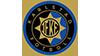 IF Karlstad Fotbollutveckling emblem