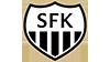 Sollentuna FK emblem
