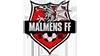 Malmens FF emblem