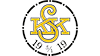 Katrineholms SK FK emblem