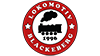 IF Lokomotiv Blackeberg emblem