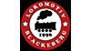 IF Lokomotiv Blackeberg (6) emblem
