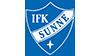 IFK Sunne emblem