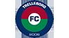 FC Trelleborg emblem