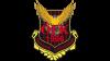 Östersunds FK P17 emblem
