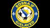 Bosna IF emblem