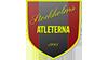 AK Stockholmsatleterna emblem