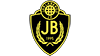 Jarlabergs IF emblem