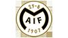 Motala AIF FK emblem