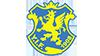 Ystads IF FF  emblem