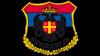 SKIF Semberija emblem