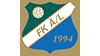 FK Älmeboda/Linneryd emblem