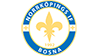 Norrköpings IF Bosna emblem