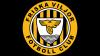 Friska Viljor FC emblem