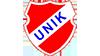 Unik FK emblem