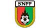 Snöstorp Nyhem FF  emblem