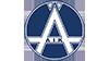 Älvsjö AIK FF emblem