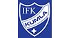 IFK Kumla (D2H) emblem