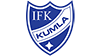 IFK Kumla emblem