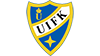 Ulricehamns IFK emblem
