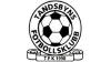 Tandsbyns FK emblem