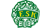 Enköpings SK UK emblem