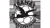 Tranås FF emblem