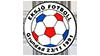 IF Eksjö Fotboll (D2) emblem