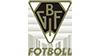 Bollnäs GIF FF emblem
