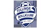 Tullinge BK (7) emblem