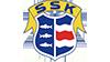 Selånger SK emblem