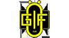Ösmo GIF FK emblem