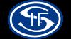 Säters IF FK  emblem