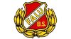 Falu BS FK emblem