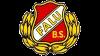 Falu BS FK P16 emblem