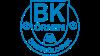 BK Örnen P08