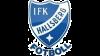 IFK Hallsberg FK emblem
